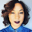 Lorisa Ford's profile photo