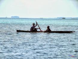 explore-pulau-pramuka-ps-15-16-06-2013-007