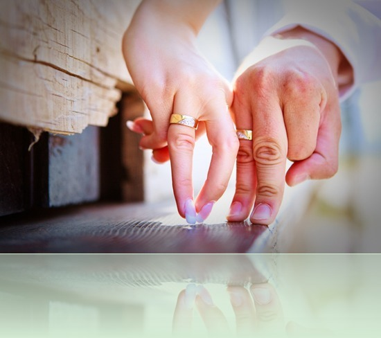 Alianças-de-casamento1