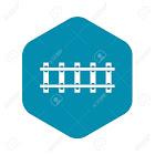 Railway Quiz Test
