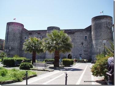 P5039416-Catania