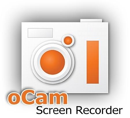 WatFile.com Download Free oCam Screen Recorder 202 0 Portable Free Download | Full download