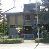 ambasada Srbije, Bern 18 05 2007 (4).jpg