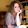Sandra Peternel's profile photo