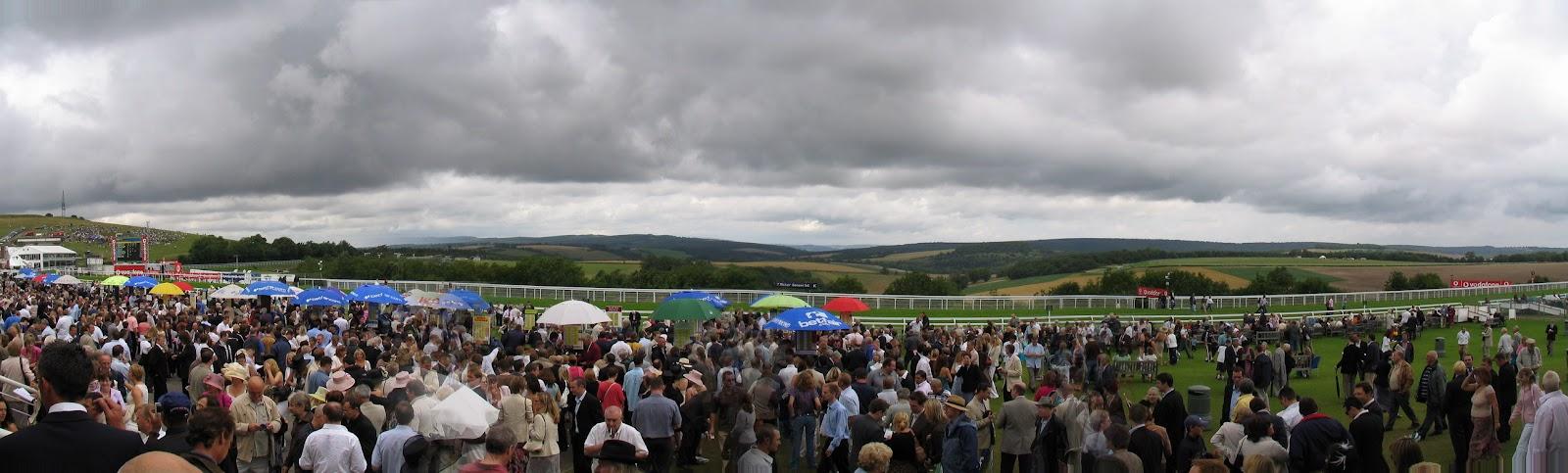 panorama3_50.jpg