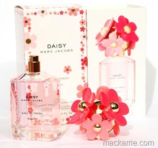 DaisyEauSoFreshBlushMarcJacobs8