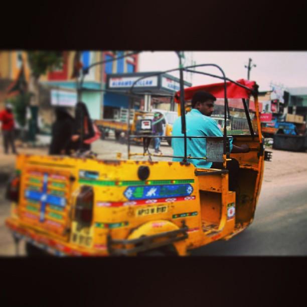 Hyderabadi Baataan - 6643ac6ea48f4fc8def32674093c8ef57d0f473e.jpg
