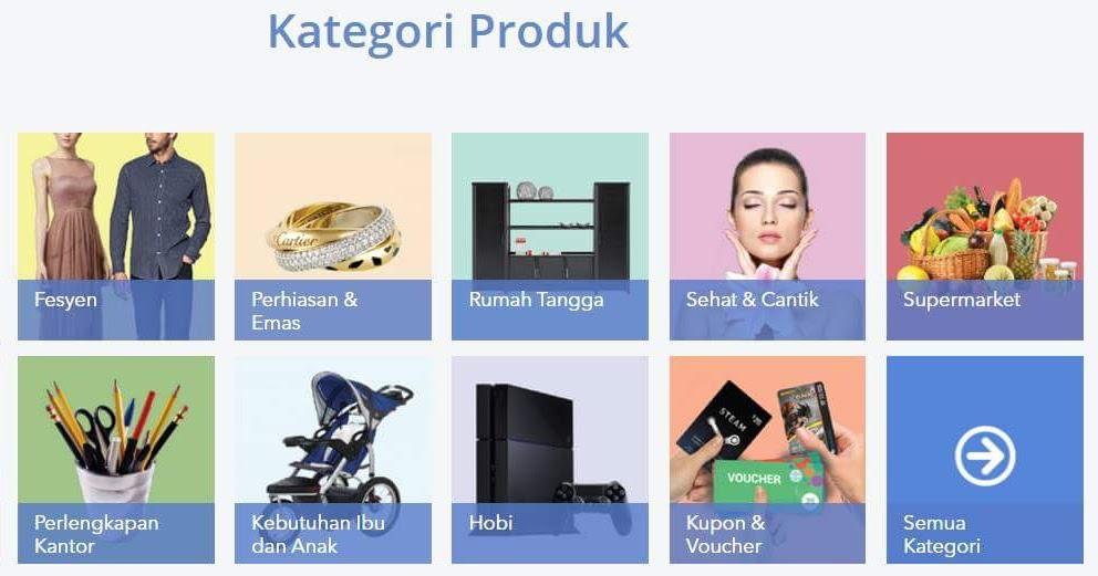 Image Result For Produk Ppob