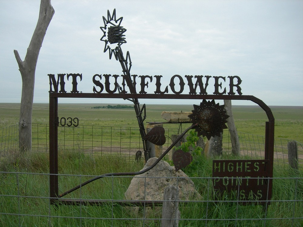 mount-sunflower-1