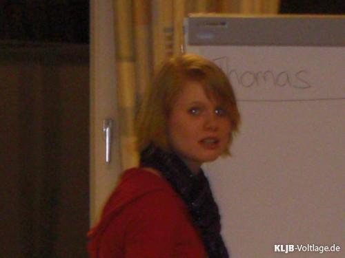 Generalversammlung 2009 - CIMG0034-kl.JPG