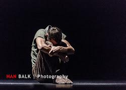 Han Balk Someting Old Something New-4313.jpg