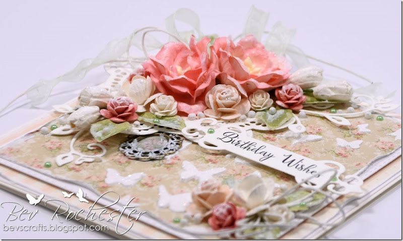 bev-rochester-whimsy-floral-muse2