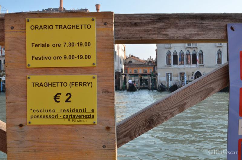 Gondole Traghetto 12 09 2015 N 9