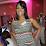 Estefania Meran's profile photo