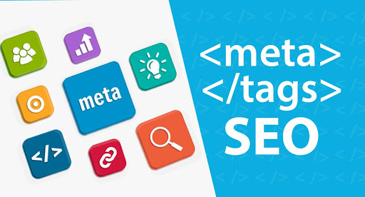 Tips For Having Optimized Meta Tags 3