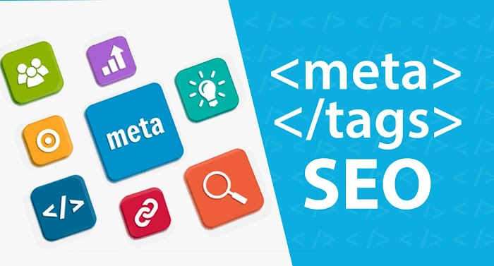 Tips For Having Optimized Meta Tags