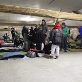 Hike d'unité 2013 - 175 images