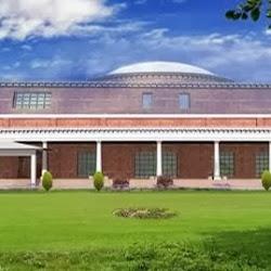 University of Sargodha Lahore Campus's profile photo