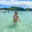 Marilsa Barbara de Azevedo's profile photo