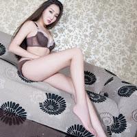 [Beautyleg]2015-09-04 No.1182 Tina 0044.jpg