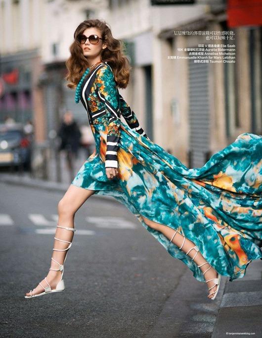 Yulia-Serzhantova-Hippie-Glam-by-Benjamin-Kanarek-for-Harpers-Bazaar-China-05