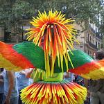 Euro-Pride-Madrid-2007-889.JPG