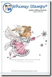 Snowflake_Wishes_Fairy_Color_display_1024x1024