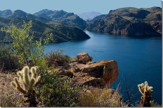 saguaro_lake_arizona