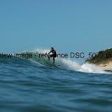 DSC_5073.thumb.jpg