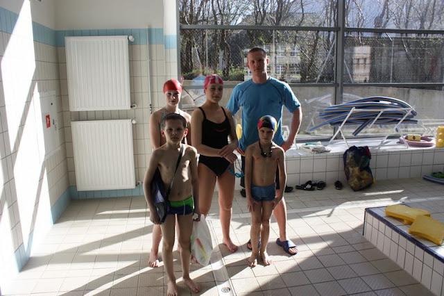Wodne atrakcje Rady Dzielnicy Mały Kack - basen8.JPG