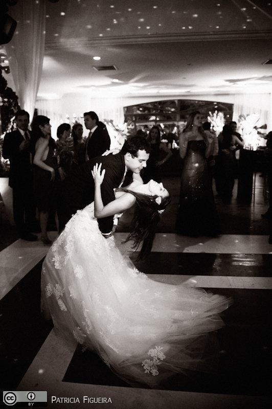 Foto de casamento 2678pb de Renata e Cristiano. Marcações: 28/08/2010, Casamento Renata e Cristiano, Rio de Janeiro.