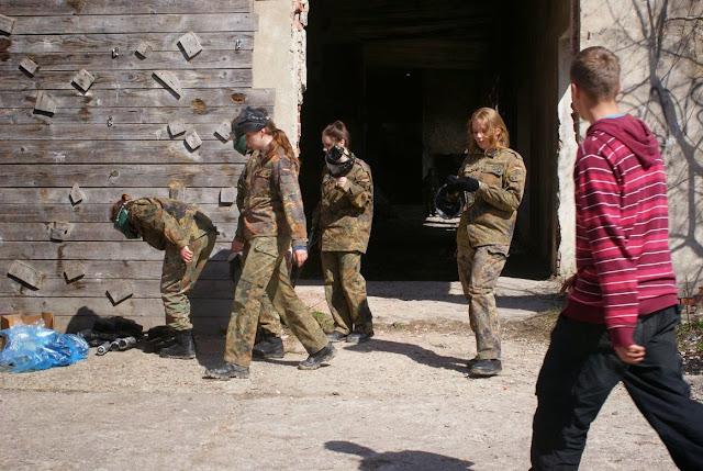Obóz szkoleniowy 2015 - DSC02382_1.JPG