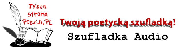 szufladka audio
