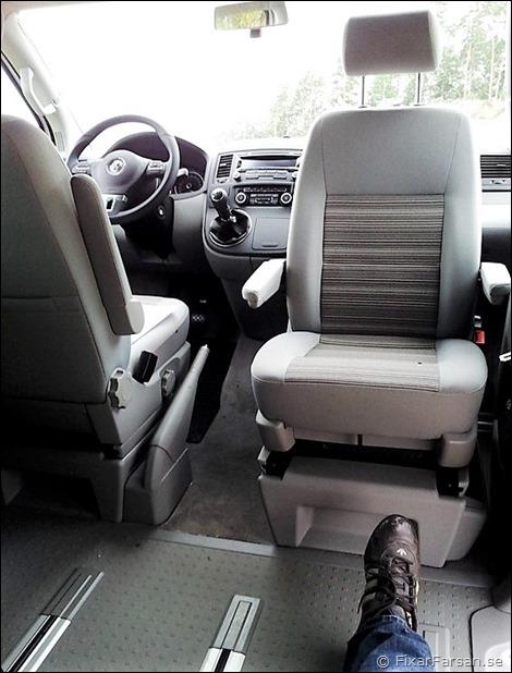 Vridbara-Framstolar-Volkswagen-California-TDI-140
