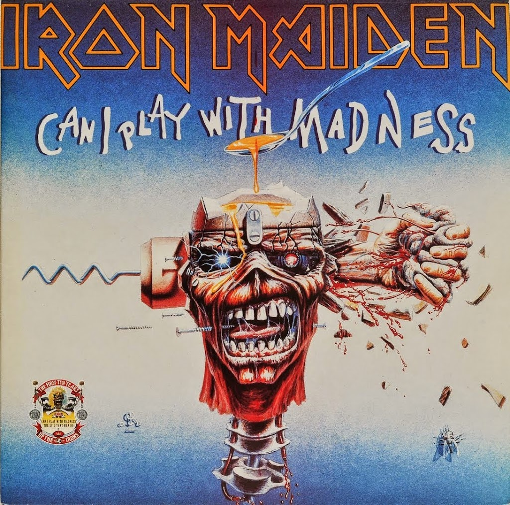 can-i-play-with-madness-co-o