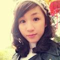 Hang Mai - photo