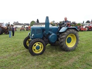 2016.09.04-010 tracteur