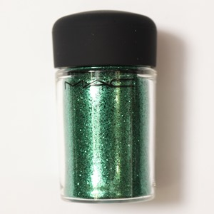 Green2018GlitterMAC