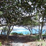 Hawaii Day 5 - 100_7457.JPG