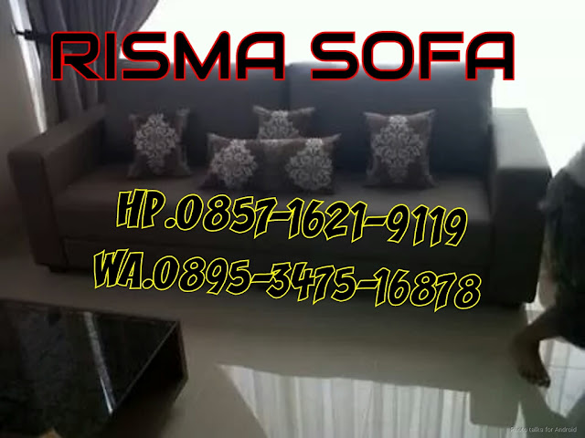service kursi sofa minimalis