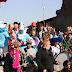 2011-04-09-enfants-Ledringhemt082.jpg