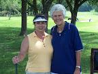 Vicki Truitt & Kathy Whitworth