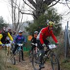 Caminos2010-400.JPG