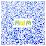Miweb movil's profile photo