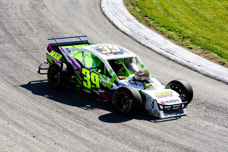 Sauble Speedway - IMG_0129.JPG