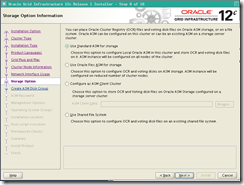 Oracle_RAC_Database_12c_Lab_Grid_config_3.1