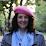 Julie Brauneis's profile photo