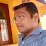 shankar lokesh's profile photo