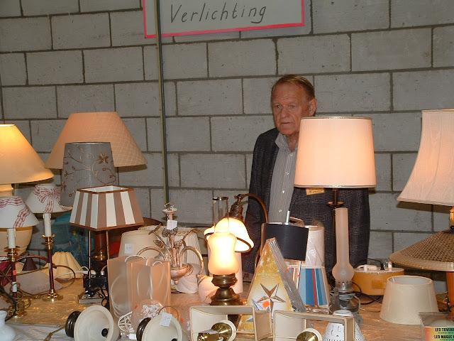 Rommelmarkt 2012 - DSCF0101.JPG