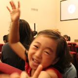 20120806 VBS Day one